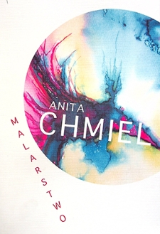 Anita Chmiel : Malarstwo