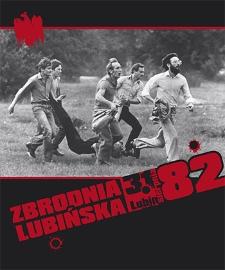 Zbrodnia Lubińska '82