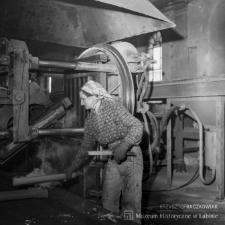 Zakłady Metalurgiczne Przemków