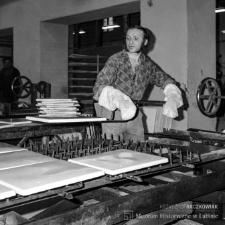 Fabryka Wyrobów Metalowych w Jaworze
