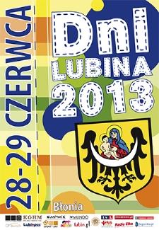 Dni Lubina 2013