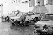 Mycie aut