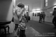 [W galerii]