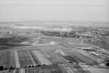 Panorama Lubina