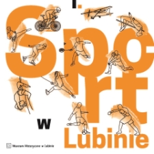 Sport w Lubinie