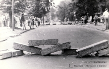 Zbrodnia Lubińska – 27