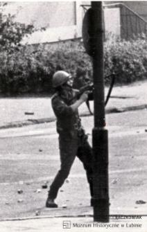 Zbrodnia Lubińska – 28