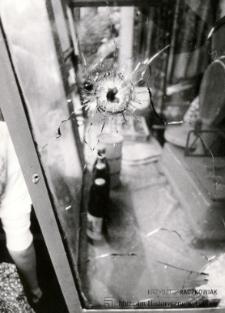 Zbrodnia Lubińska – 40