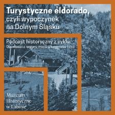 Turystyczne eldorado, czyli wypoczynek na Dolnym Śląsku
