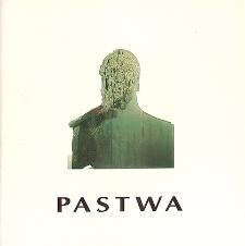 Pastwa