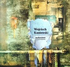 Wojciech Kaniowski : Malarstwo